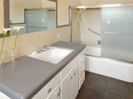 bathtub repair indianapolis best bathtub design 2017