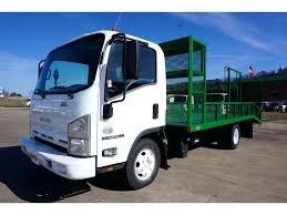 Used Landscape Trucks For Sale Crew Cab Used Landscape Trucks For ... Classic Fleet Work Trucks Still In Service 8lug Diesel Truck Landscape Trucks For Sale Used 2009 Isuzu Npr Truck In Ga 1722 Landscape Virginia For Sale Used On Buyllsearch Industrial Stock Photos 2018 Chevy Dump Elegant Knapheide 2019 Download Channel Landscaper Neely Coble Company Inc Nashville Tennessee Mger Of Landscaping Powerhouses More Noticeable With New Name Pa
