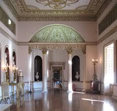 100 Interior Designing Of Houses Adam Style Wikipedia