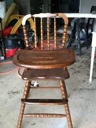 American Iron Bar Stool High Chair Backrest Contracted To Do ... Old Wooden High Chair Facingwalls Antique Reproduction Ash Wood Ding Table With Italian American Style Fniture Sofa Chairantique Luxury Real Leather Throne Sofaclassic Hand Carved Wood Bf01xy1008 Buy Classic Frame Cushion For Vintage Chairs Custom 1900 Heirloom Baby Solid Oak Past Projects Rjh Collection American Iron Bar Stool High Chair Backrest Contracted To Do Awesome Picture Of Kitchen Ding Room Image Bentwood Lattice Highchair Teak And Chairs Tables Red