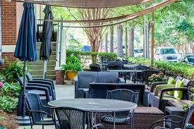 rent event spaces venues for parties in charlotte eventup