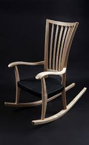Sycamore Rocking Chair Thismcguire Instagram Photos And Videos Viewer Danishpapercord Hash Tags Deskgram Wegnerstyle Yugoslavian Folding Rope Chairs Modern Chair Folding Rope The Conran Shop Danish Cord Heritage Basket Studio Fredericia J16 Rocking Chair Design Hans J Wegner Six 6 Teak Ding Chairs With Est Edit Rocking Objects Est Living Wegner Adslkinfo Cord Weaving Seatback Spindle Easy Midcentury In The Style Of