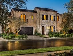 Pictures Of New Homes by Orange County New Homes 825 Homes For Sale New Home Source