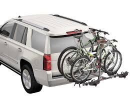 Yakima FourTimer Hitch Rack Toyota Tacoma With Yakima Bedrock Roundbar Truck Bed Rack Youtube American Built Racks Sold Directly To You Bwca Canoe For 2 Canoes Boundary Waters Gear Forum Bikerbar Pickupbed Naples Cyclery Florida Amusing Kayak Ideas A Cover Bike On Dodge Ram Thomas B Of Flickr Thesambacom Vanagon View Topic Roof Nissan Titan Outfitters Cascade Rocketbox Pro 14 Bend Oregon Car And Matrix Custom Track Installation Control Ford F250 Ready Rugged Outdoor Fun Topperking