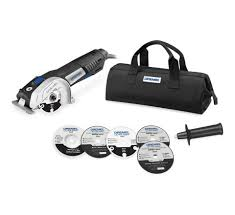 Dremel Tile Cutting Kit by Tile Saws Dry U0026 Wet Cutting Saws Power Tools Shop By Category