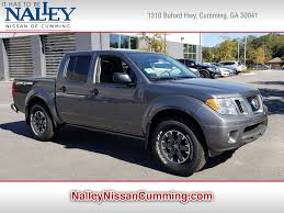 New 2019 Nissan Frontier Desert Runner For Sale | Serving Atlanta, GA | 2019 Nissan Frontier Truck Versions Specs Usa Model Research In Saco Me Bill Dodge Lufkin Tx Loving New Finally Confirmed The Drive Used 2017 For Sale Anchorage Ak Flagstaff Az 2013 2wd Crew Cab Swb Automatic Sv At Gear 198004 Diamond Series Full Width Black Xtreme Grille Guard Extreme Grill Guards Nissanfrontrtruckarecapcxsiestopper Suburban Toppers Morries Brooklyn Park Coggin The Avenues