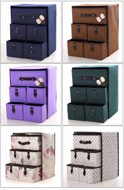 25 Lighters On My Dresser Mp3 Download by Three Layer Storage Box Five Drawer Non Woven Underwear Cosmetic
