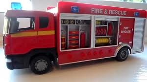 Fire Truck Toys For Toddlers Beautiful Vintage Firetruck Decor – Miu ... Mrs Miners Kindergarten Monkey Business Fire Prevention Do You Ms Flahertys Class Senior Infants A Visit From The Brigade Truck 90 Asbury Park Department Trucks Pinterest Toddler Beds Luxury Executive Desks Little Youtube Song Best Image Of Vrimageco Titu Songs For Children With Lyrics Ivan Ulz Garrett Kaida 9780989623117 Amazoncom Books With Cd By Paperback 80439722124 Buy Dennis Erickson Model Car Collection Car And Cars Hurry Drive Firetruck Refighter Prop Box Engine Firefighter