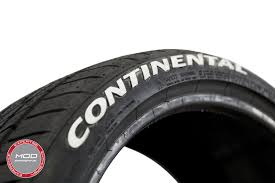 Continental Tire Stickers | 2018-2019 Car Release, Specs, Price New Tire Tread Depth 82019 Car Release And Specs Officials To Confirm Storm Damage Caused By Straightline Gusts Yokohama Corp Cporation Unlimited Memories Created While Tending Fields Monster Truck Tires Price Hercules Shireman Homestead About Kenda Cporate Locations 52 Weeks Of Columbus Indiana Page 30 Trailer Wheels