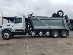100 Lapine Truck Sales Used Dump For Sale My Lifted S Ideas