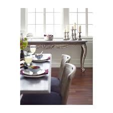 Bluestone Dining Room by Hughes Parisian Dining Table Bluestone U2013 2bmod