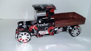 Ford Model T Truck Plans – Soda Can Models 1926 Ford Model T 1915 Delivery Truck S2001 Indy 2016 1925 Tow Sold Rm Sothebys Dump Hershey 2011 1923 For Sale 2024125 Hemmings Motor News Prisoner Transport The Wheel 1927 Gta 4 Amazoncom 132 Scale By Newray New Diesel Powered 1929 Swaps Pinterest Plans Soda Can Models 1911 Pickup Truck Stock Photo Royalty Free Image Peddlers