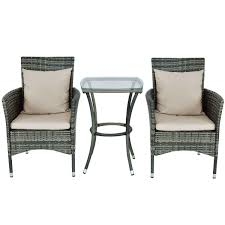 3 Piece Gray Brown Patio Rattan Chairs And Table Set With Cushions Maze Rattan Kingston Corner Sofa Ding Set With Rising Table 2 Seater Egg Chair Bistro In Brown Garden Fniture Outdoor Rattan Wicker Conservatory Outdoor Garden Fniture Patio Cube Table Chair Set 468 Seater Yakoe 8 Chairs With Rain Cover Black Round Chester Hammock 5 Pcs Cushioned Wicker Patio Lawn Cversation 10 Seat Cube Ding Set Modern Coffee And Tea Table Chairs Flower Rattan 6 Seat La Grey Ice Bucket Ratan 36 Jolly Plastic Philippines Small 4 Chocolate Cream Ideal