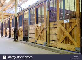 Horse Stalls Stock Photos & Horse Stalls Stock Images - Alamy Priefert Can Customize Your Stalls Barns Barrel Racing Volunteer Building Systems Robert Henard Horse Barn Pine Creek Cstruction Llc Contractors Mulligans Run Farm Free Images Page 3 Stalls Materials From Ab Martin Budget Interior Barn Ideanot The Gate For A Stall Door Though Horse Amish Sheds Bob Foote Homemade Box Made With 2 X 8s And 4 4s Horsey Homes Santa Ynez Dc Builders Stall Grills Doors How To Build