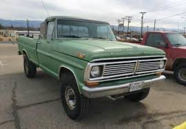 1970 Ford F-250 Highboy | Trucks And SUV | Ford, Ford Trucks, Ford 4x4 Threequarter Front View Of A 1970 Ford F100 Pickup Truck At The Ranger Xlt Short Bed Pickup Show Restomod Directory Index Trucks1970 Custom Protour Truck Youtube 600 Dump Item K3190 Sold March 3 Govern Bronco Classics For Sale On Autotrader F250 Classiccarscom Cc1088956 2wd Regular Cab Sale Near Springfield Missouri Hot Rod Network Street Coyote Ugly Sema 2015 Curbside Classic 1968 A Youd Be Proud To Own