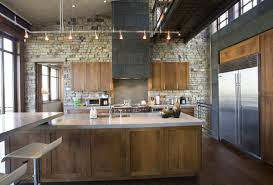 Lighting For Sloped Ceilings by Lighting Ideas For Kitchens With Vaulted Ceilings U2022 Kitchen