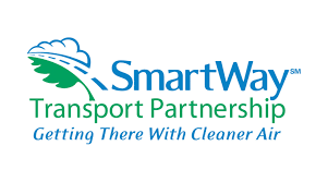 SmartWay Honors Carriers, Shippers With Excellence Awards — FreightWaves