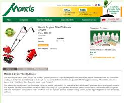 Gardeners Supply Company Code High Quality Organic Ftilizer And Garden Supplies Welcome You Have Discovered Black Jungle Exotics The Natural Choice Outlet Coupon Codes 2018 Columbus In Usa 20 Off Any Single Item Promos Midwest Gardeners Supply Coupon Codes Ttodoscom How Can Tell If That Is A Scam Reading Buses Promo Code Supply Company View Modern Rooms Colorful Design Coupons Promo Shopathecom Upcodelocation Urban Farmer Seeds