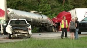 Attorney: Driver Was Texting, Had Porn In Truck Before Deadly Crash ... Blog Total Print And Display Xpress On Twitter Seeking Company Drivers Contact Us Today 39 Best Trucking Facts Images Pinterest Truck Drivers Semi Big M Transportation Careers Home Package Express Inc Ad Services Ctpat Nsc Traing Drug Testing Dump Hauling Hickory Nc Firm To Pay Millions In Fiery Crash That Killed Five Drive For Of Missippi Sunday I80 Wyoming Pt 28 Keep On Truckin Totalxpres