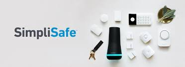 SimpliSafe Home Security Setup | HelloTech City Of Fog Discount Code Exeter Airport Parking Promo 9 Best Simplisafe Coupons Promo Codes Black Friday Deals Simplisafe Wireless Home Security Review Uk Version Tech Radmarkers Com Coupon Chicago Tribune Store Is It Worth Tribune 10pc System Cadian Wilderness Sports Hut Alarm Unboxing And Overview For Ringer Podcast Listeners The Nomorerack Codes Cubase Artist Fropoint Vs 2019 Top Diy