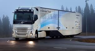 Volvo To Go After Tesla's Semi With Electric Truck In 2019 | Carscoops Man Chief Electric Trucks Not An Option Today Automotiveit Teslas Truck Is Comingand So Are Everyone Elses Wired Scania Tests Xtgeneration Electric Vehicles Group Bmw Puts Another 40t Batteryelectric Truck Into Service Tesla Plans Megachargers For Trucks Bold Business Walmart Loblaw Join Push For With Semi Orders Navistar Will Have More On The Road Than By Waste Management Faces New Challenges Moving To British Royal Mail Start Piloting Sleek Testing Arrival And 100 Peugeot Fritolay Hits Milestone With Allectric Plans