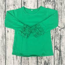 online buy wholesale bulk womens clothing from china bulk womens