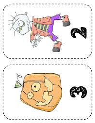 Shake Dem Halloween Bones Read Aloud by 71 Best Preschool Theme Halloween Images On Pinterest Diy