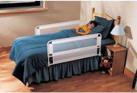Portable Side Rails for Beds – WhereIBuyIt