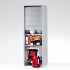 meuble haut cuisine avec porte coulissante element armoire cuisine meuble de cuisine element haut pas cher