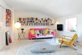 Outstanding Cute Apartment Decorations Studio Decorating Ideas Tumblr