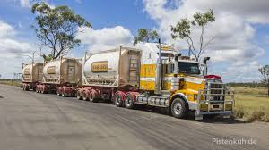Road Train に対する画像結果   Australian Trucks #2   Pinterest ... Foltz Trucking Competitors Revenue And Employees Owler Company Lew Barber Director Of Operations Wooster Motor Ways Linkedin Swift Knight Enter Mger Agreement Fm Transport Inc West Fargo Nd Bulk Hopper Bottom Freight The Advocate Making A Difference Img_4952jpg Kiwimill Great American Show Nationwide Services Trump Orders Creation Teams To Target Regulations For Removal Marshland Messenger