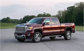 2014 Gmc Denali Pickup Truck Luxury Gmc Sierra 3500hd Reviews ... 2014 Gmc Sierra 1500 Denali First Test Truck Trend Slt 4wd Crew Cab Motor 2500hd Specs And Photos Strongauto Rimulator With Gmc And L240 On 1500x901px Pressroom United States Images Boss Trucks Custom W 7 Suspension Lift Used 4x4 For Sale In Pauls Valley Longterm Arrival For Pleasing Lifted