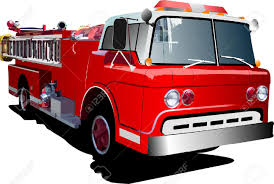 Fire Truck Vector Clipart Fire Truck Driving Course Layout Clipart Of A Cartoon Black And Truck Firetruck Stock Illustrations Vectors Clipart Old Station Collection Amazing Firetruck And White Letter Master Fire Service Free On Dumielauxepicesnet Download Rescue Vector Department Engine Library Firefighter Royaltyfree Rescue Clip Art Handdrawn Cartoon Motor Vehicle Car Free Commercial Back Of Rcuedeskme