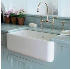 best 25 shaws sinks ideas on pinterest farm sink kitchen apron