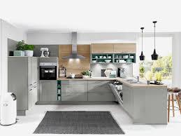 pin auf 1000 küche ideen deko