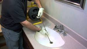 Sink Stopper Stuck In Down Position by Remove Bathroom Sink Stopper Home Design Ideas And Pictures