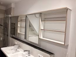 spiegelschrank bad schreiner erlangen holzwerkstatt holz