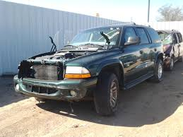 Used 2001 DODGE DURANGO Parts Cars Trucks | Midway U Pull Image Seo All 2 Dodge Truck Post 18 Mopar Truck Parts Photo Gallery Page 383 Pe Electric Bed Locker 1500 Ram Wram Box Ram Trucks Liner Oem Aftermarket Replacement Blog 3 Wer Custom Show 2013 67 Cummins 44 2004 Overview Cargurus 1948 1949 1950 12 34 1 Ton Exterior Body Diagram Used 1996 Dodge Dakota Cars Pick N Save Cordova Dismantlers Home 1984 W250 Tpi