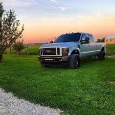 Clean 2008 Ford F-250 - Find Diesel Trucks - Diesel Sellerz 2008 Ford F150 60th Anniversary Edition Top Speed Used Xlt Rwd Truck For Sale Ada Ok Adr0046 Reviews And Rating Motortrend F350 F450 Diesel Duty Wrecker Tow Repo Information Photos Zombiedrive Crew Cab Regina Hill Auto Well Equipped F 250 King Ranch Pickup 44 4x4s For Sale 42008 Supercrew Car Audio Profile Xl Pauls Valley Pvh00229 Bds 6 8 Lifts 4wd Trucks F250 Lariat Fx4 At Autosport Co Techliner Bed Liner Tailgate Protector
