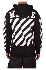 top 25 best off white hoodie ideas on pinterest off white