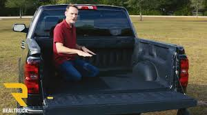BedTred Ultra Truck Bed Liner Product Review On A 2014 Chevrolet ... Bedding F Dzee Heavyweight Bed Mat Ft Dz For 2015 Truck Bed Liner For Keel Protection Review After Time In The Water Amazoncom Plastikote 265g Black Liner 1 Gallon 092018 Dodge Ram 1500 Bedrug Complete Fend Flare Arches Done Rustoleum Great Finish Duplicolor How To Clear Coating Youtube Bedrug Bmh05rbs Automotive Dzee Review Etrailercom Mks Customs Spray On Bedliners Bedliner Reviews Which Is Best You Skchiccom Rugged Mats