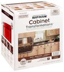 Bathtub Refinishing Kit Menards by Rust Oleum Cabinet Transformations Refinishing Kit At Menards