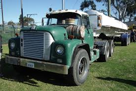 File:1969 International Loadstar 1800 Prime Mover (5987209170).jpg ... Whats On First 1972 Intertional Harvester Pickup Truck Photos 73 Loadstar 1700 4x4 Going Off Road Youtube Project Car 1952 Lseries Classic Rollections 1969 Scout 800a V8 Convertible Travelette By Jarewyn On Deviantart 800a Sold Essential Buying Guide 80 800 Truckfax Binders Big And Not So 1967 Intionalharvester 1100 Quad Cab The Jeeps Most Unsuccessful Rival