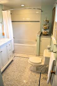 Bathroom Vanities Jacksonville Fl by Bathroom Floor Design Entrancing Interior Flooring Ideas