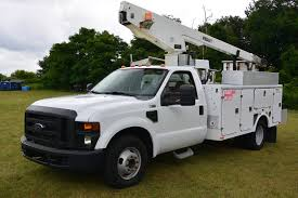 2008 Ford F350 Versalift Bucket Truck Boom Lift - YouTube 2006 Ford F550 Bucket Truck For Sale In Medford Oregon 97502 Versalift Vst5000eih Elevated Work Platform Waimea And Crane Public Surplus Auction 1290210 2008 F350 Boom Lift Youtube Sprinter Pictures Dodge Ram 5500hd For Sale 177292 Miles Rq603 Vo255 Plrei Inventory Cloverfield Machinery Used Trucks Site Services Jusczak Electric Llc