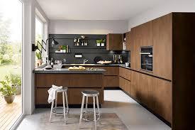 ihre küchenmöbel vom küchenbauer küchen für berlin