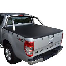 100 Used Truck Beds For Sale Covers Bed Covers 148 Chevy Tonneau