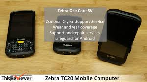 The TC20 Mobile Computer By Zebra Is A Shop Scanner For The ... Checkpointlk Store 682 Photos 23 Reviews Business Service Grasshopper Review 2018 Businesscom Onsip Voip Provider First Impression Getvoip Vonage Voip Phone Full Solutions Plans Vo Ip Phones Digium Uk Youtube Cmerge Nurango Nurangotel Twitter Cisco Meraki Communications Flatworld Which System Services Are