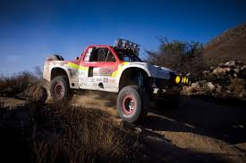 Off Road Classifieds | 2017 SCORE CLASS 8 CHAMPION PRICE REDUCED BIZ ... Amazoncom New Rc Electric Trophy Truck Baja Style 24g 4wd 110 Lego Moc3662 With Sbrick Technic 2015 Losi Los03008t1 Rey 4wd Rtr Desert With Avc Red Ebay Used Cars For Sale New Car Dealers Chicago Sarielpl Bj Baldwins Trophy Top Reviews 2019 20 1000 8 Facts You Need To Know Bull For Sale Hpi 112 Mini Tech Forums The Art Of The Jerry Zaiden Camburg Eeering Mini Trophy Truck Robby Gordon Racedezert Driver Editors Build 3 Different Trucks