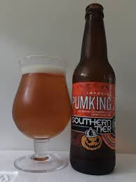 Wolavers Pumpkin Ale Percentage by Threw Red Butter U0027s Beer Reviews